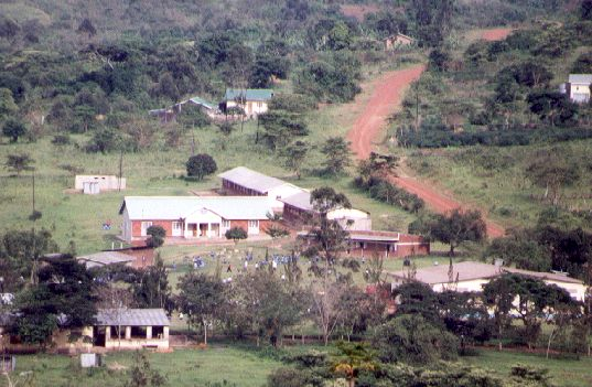 Overview of KCC